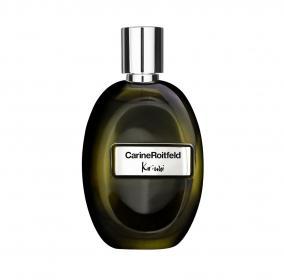 Kar-Wai Eau de Parfum