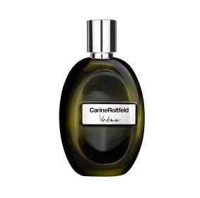 Vladimir Eau de Parfum