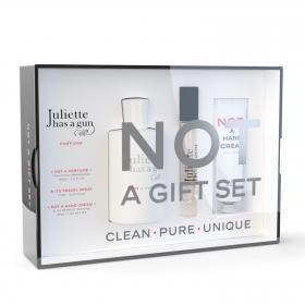 Not a Perfume Set