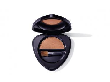 Eyeshadow 05 amber