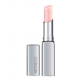 Color Booster Lip Balm