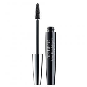 Angel Eyes Mascara waterproof