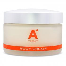 A4 Body Cream