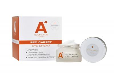 Red Carpet Eye Cream