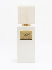 Patientia Extrait de Parfum