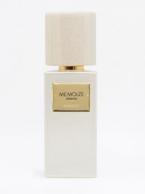 Humanitas Extrait de Parfum