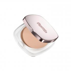 The Sheer Pressed Powder - 12 Light