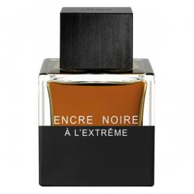 Encre Noire L'Extreme Eau de Parfum