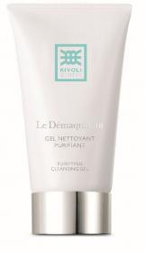 Le Demaquillant Gel
