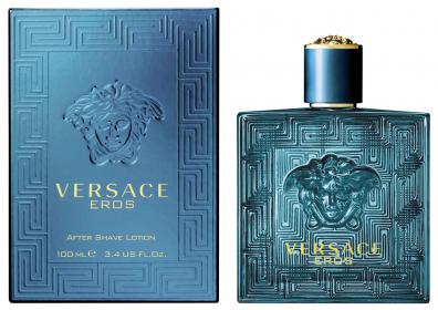 Eros After Shave Lotion
