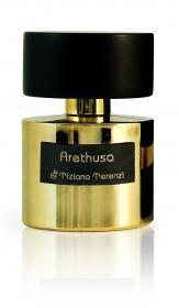 Arethusa Extrait de Parfum