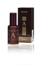 Alexandria II Perfumed Hair Mist