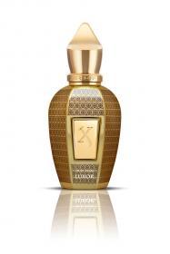 Luxor Eau de Parfum