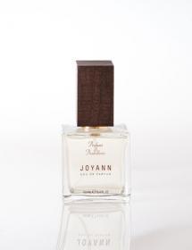 Joyann Eau de Parfum