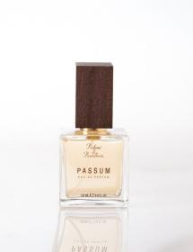 Passum Eau de Parfum