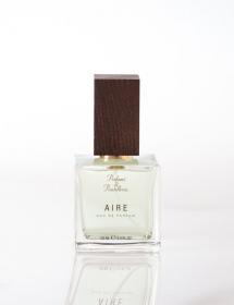 Aire Eau de Parfum