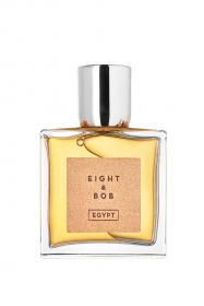 Egypt Eau de Parfum