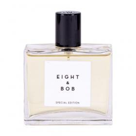 Robert F. Kennedy Eau de Parfum