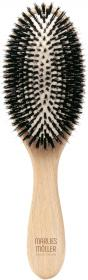 Travel Allround Hair Brush