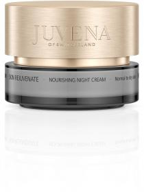 SKIN REJUVENATE Nourishing Night Cream