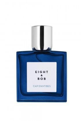 Cap d'Antibes Eau de Parfum