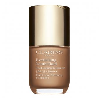 Everlasting Youth Fluid SPF 15 112,3 sandalwood