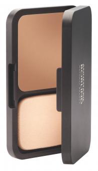 Make-up Kompakt almond 21k