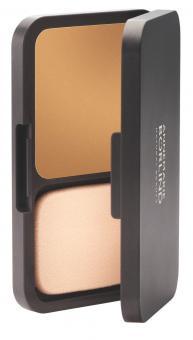 Make-up Kompakt hazel 26w