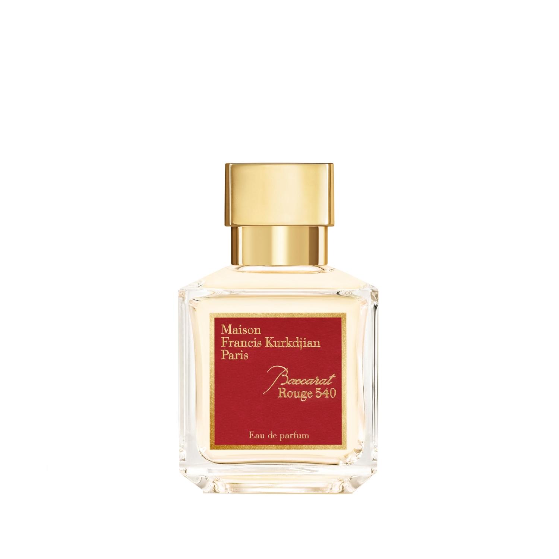 Baccarat Rouge 20 Eau de Parfum 20 ml