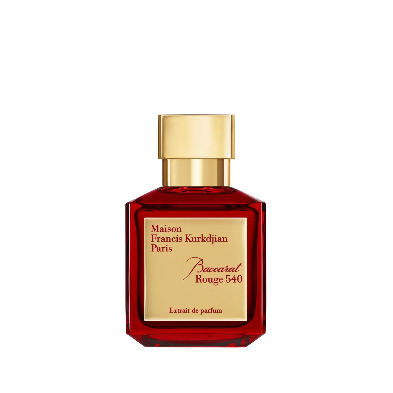 Parfümerie Vollmar   Baccarat Rouge 20 Extrait de Parfum 20 ml ...